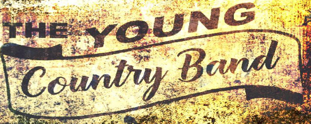 The Young Country Band